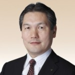 Shiseido Co., Ltd. Appoints Hisayuki Suekawa Its 14th President