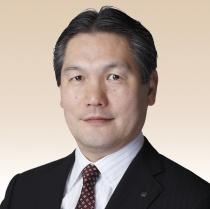 President_Hisayuki_Suekawa