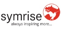 Symrise: 1st Quarter 2011 Report – Increase in sales and earnings