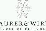 MÄURER & WIRTZ gains fashion label windsor. as license partner