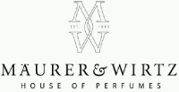 MURER &#038; WIRTZ acquires BALDESSARINI fragrance business