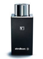 Strellson N°1 wins iF packaging award