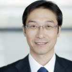 Masaki Douzono becomes new president of Shiseido Germany