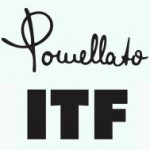 POMELLATO LAUNCHES OWN FRAGRANCE WITH ICR-ITF GROUP AS PARTNER
