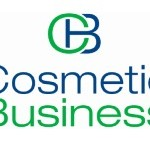 CosmeticBusiness 2012: the international b2b-trade fair of the cosmetic supplier industry is fully booked