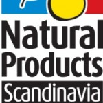 Scandinavia's first natural and organic products trade show opens in Malmö this weekend