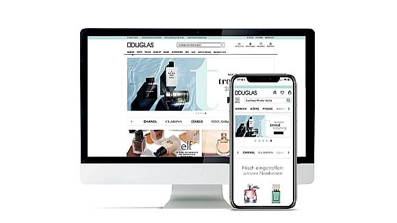 Douglas_new_brand_online_580